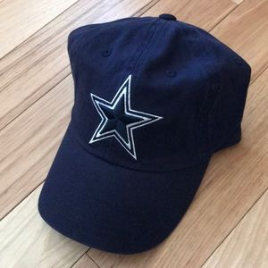 Other - Dallas Cowboys Hat